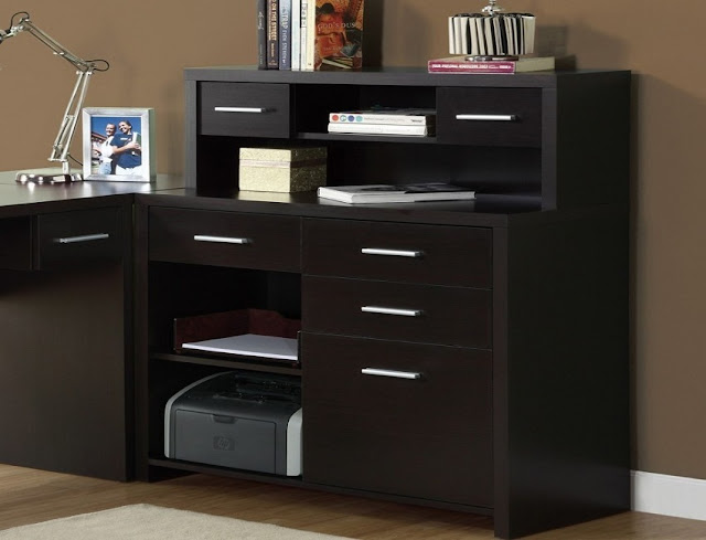 buying modern home office furniture printer stand for sale