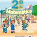 Matematica - Segundo grado