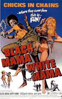 Mama negra, mama blanca<br><span class='font12 dBlock'><i>(Black mama, white mama)</i></span>