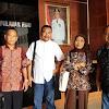 UPN Veteran Yogyakarta Serahkan 60 Nama Calon Peserta UKW Gratis Dewan Pers di Batam