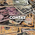 TEAM CADÊ - CONTAS (FEAT. NILTON CM) [DOWNLOAD MP3]