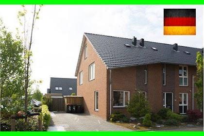 المانيا : بيوت شاغره للايجار مجانا بلا سمسره فقط اكتب اسم المدينه وعدد الاشخاص بالتعليقات واستلم رابط