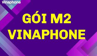 Gói M2 Vinaphone