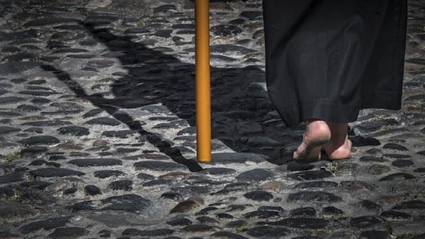 Objetivo 2021: Una Semana Santa sin calles en Cádiz