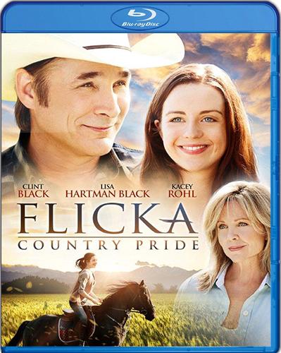 Flicka: Country Pride [2012] [BD25] [Subtitulado]