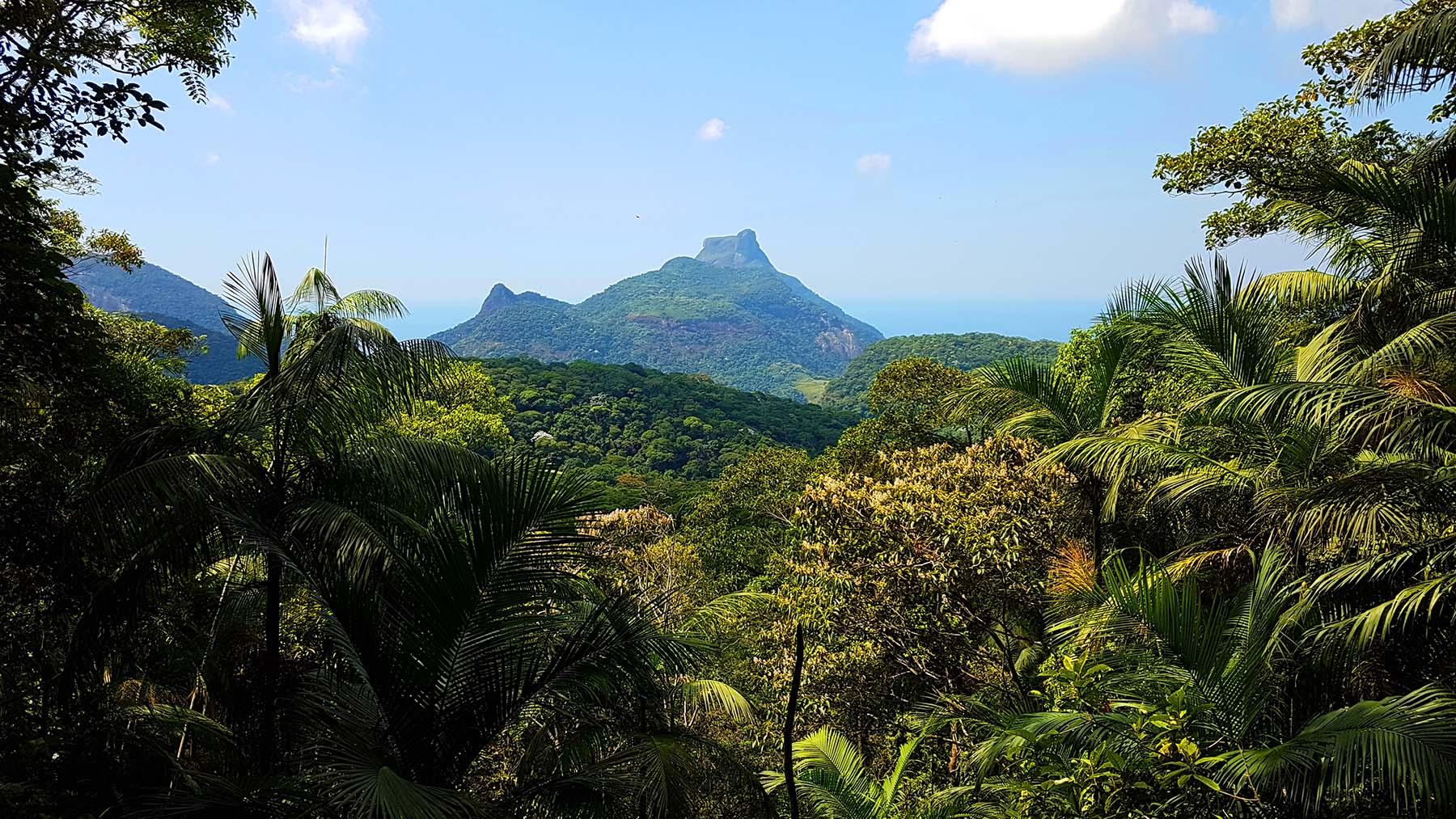 Dicas de Mirantes do Rio de Janeiro