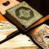 Οι δύο όψεις του τζιχάντ – Οι λαβύρινθοι της θρησκευτικής σκέψης