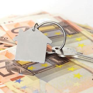 Problemas a la hora de cancelar una hipoteca