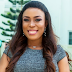 S.e.x-for-marks: Unilag summons Blogger Linda Ikeji, ex-student before sexual harassment panel