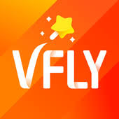 VFly-apk-free-download