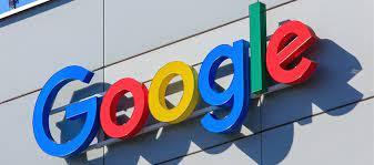 جوجل تطرد ٨٠ موظف بسبب التجسس على بيانات المستخدمين