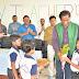शिक्षक दिवस पर आईजीएनटीयू में छात्रों ने शिक्षकों का किया सम्मान सांख्यिकी विभाग की अत्याधुनिक लैब का उद्घाटन, ट्राइबल स्कूल के छात्रों ने दी प्रस्तुतियां