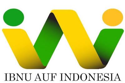 Lowongan Kerja PT. Ibnu Auf Indonesia Pekanbaru Desember 2018