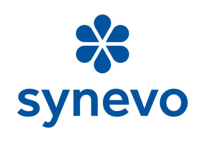Analize Medicale Synevo Arad