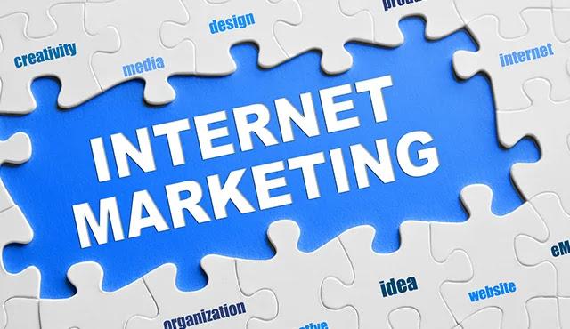Meilleurs conseils pour améliorer vos compétences en marketing Internet