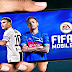 Download FIFA 19 Android Offline New Transfer Update Best Graphics