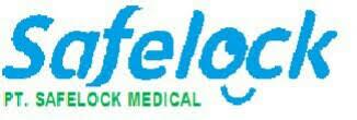 PT Safelock Medical Membuka Lowongan Jepara Sebagai Marketing Online