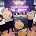 Domino's Melancarkan Pizza Quattro Yang Pertama di Malaysia Dengan 4 Perisa Dalam 1