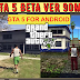 [90MB] How to Download Gta 5 Beta Version For Android || Gta 5 Beta For Android