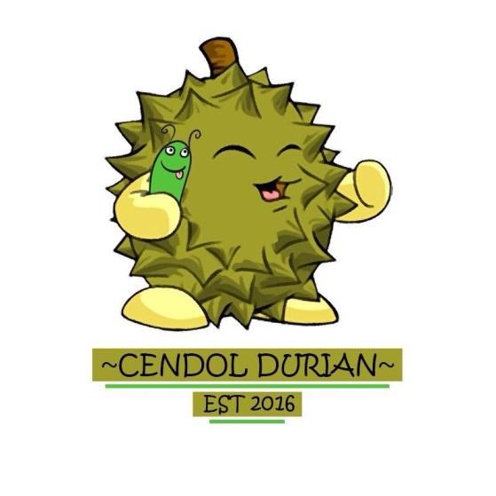 Contoh Proposal Bisnis Plan Es Cendol Durian Entrepreneurship