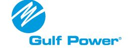 Gulf Power Customer Service Number