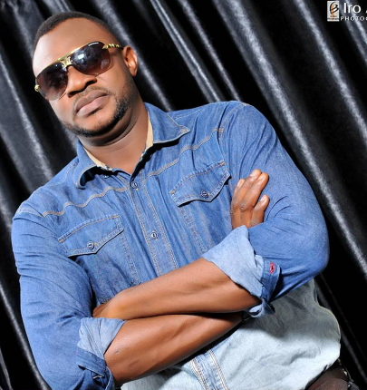 odunlade adekola most handsome yoruba actor