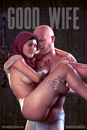 Good Wife [1/2]