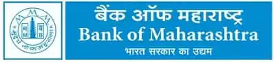 Recruitment in Bank of Maharashtra 2021