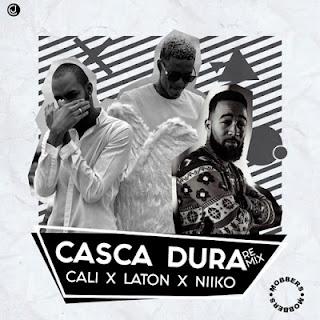 download musik, download news sons, Download, Descarregar , Baixar mp3, Baixar músicas, Baixar mp3, Novas Músicas 2018, 2019, Calijohn Feat Laton & Niiko - Casca Dura (Remix)