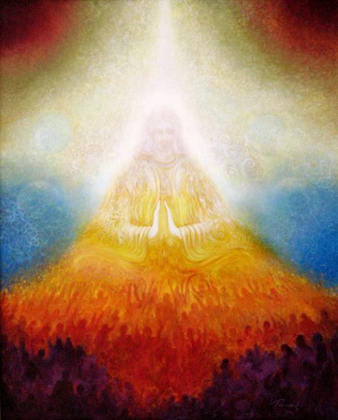 Spiritual Science is Practical: AUM Mantra