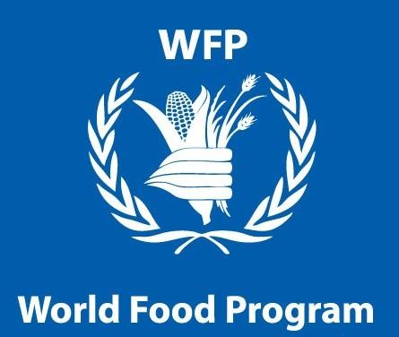 World food program (WFP) noble price - Newstrends