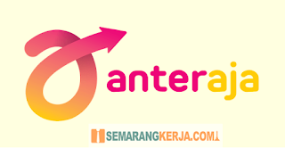 Loker Kurir Semarang Agustus 2021