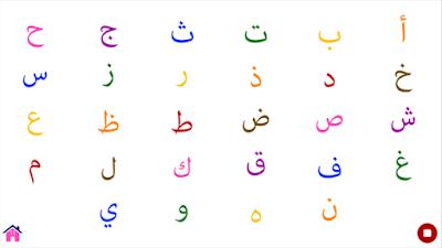 bisa bahasa arab itu tidak istimewa