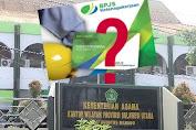 Diduga Tak Sertakan Pekerja Dalam BPJS Ketenagakerjaan, Rekanan Kemenag RI di Sulut Terancam Pidana