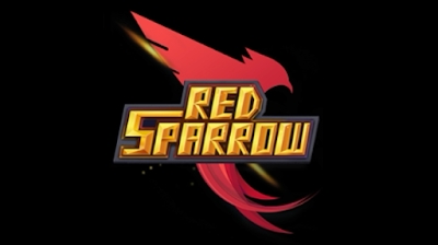 Red Sparrow apk