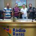 No Paraíba em Debate: Clecio Sousa apresenta proposta de governo, fala de reforma administrativa e faz críticas à forma de gestão de AG