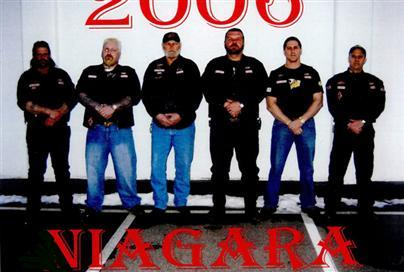 Gangsters Out Blog: Hells Angels might lose Niagara clubhouse