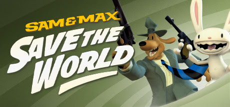 sam-max-save-the-world-pc-cover