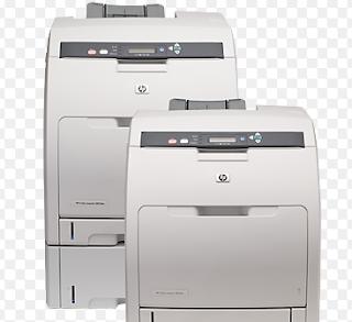 HP Color LaserJet 3800 druckt bis zu 22 S./Min. Erhalten Sie genau das, was Sie sofort benötigen, mit 22 Seiten pro Minute in Schwarzweiß oder Farbton
