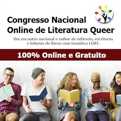 Literatura Queer