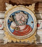 Saint Pierre Pommereux