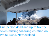https://sciencythoughts.blogspot.com/2019/12/one-person-dead-and-up-to-twenty-seven.html