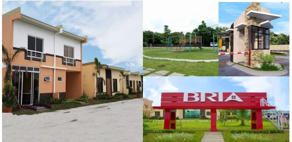Bria Homes brings affordable, high-quality homes to ordinary