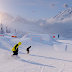 A New Snowboarding Video Game Heading to Xbox Series X in 2021