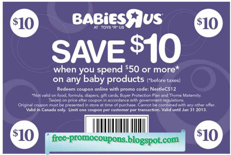 photograph about Toys R Us Printable Coupon named Toddlers r us coupon code february 2019