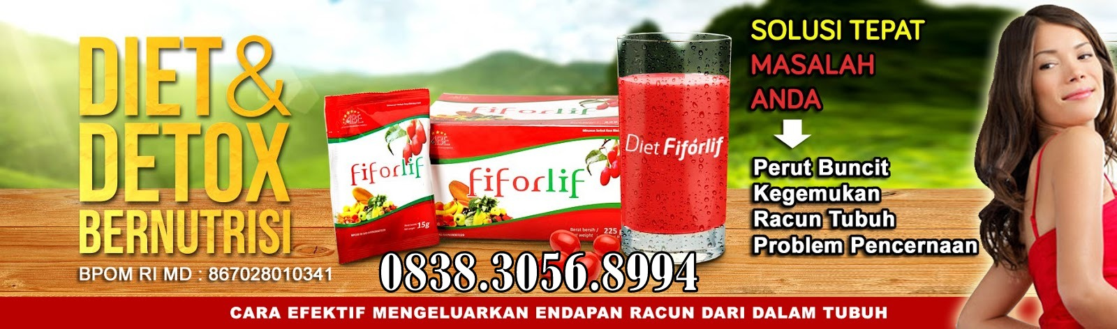 Agen-fiforlif-surabaya