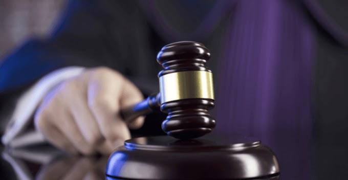 Dominicano se declara culpable por tráfico de 35 libras de fentanilo y heroína de Nueva York a Massachusetts