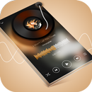 Music Player Radio Apk Download for Android
