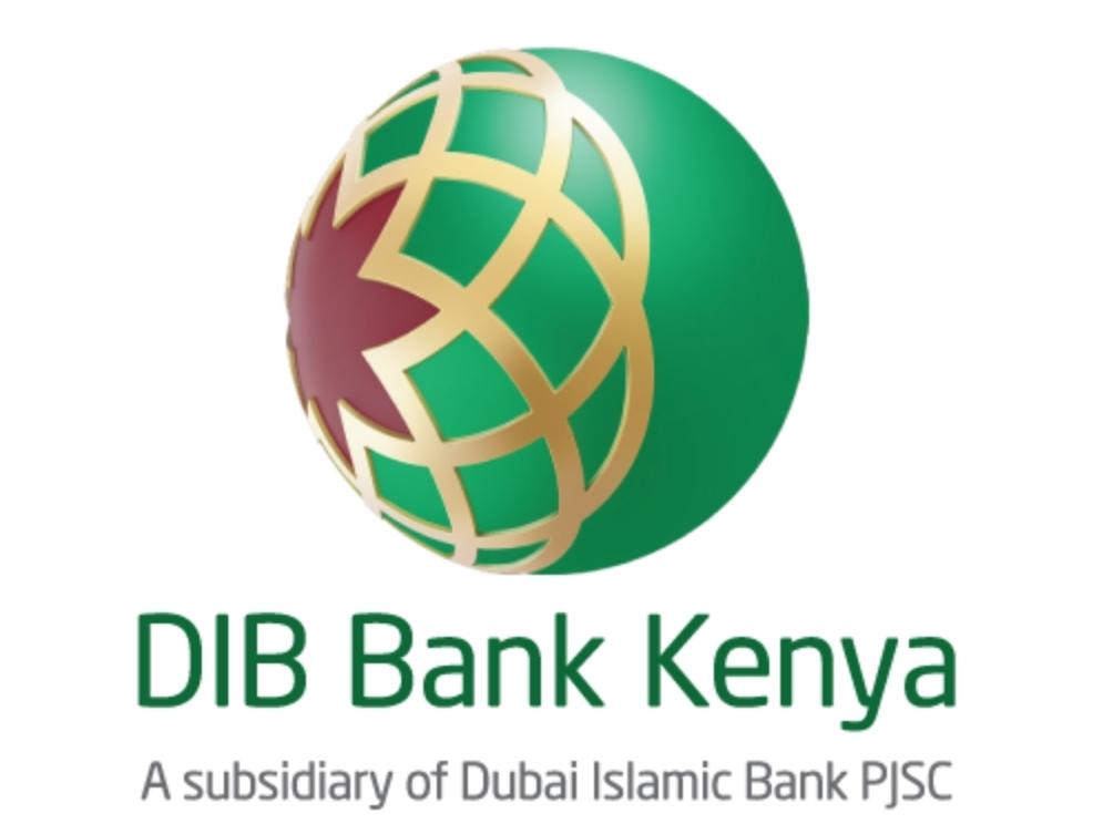 DIB Bank Kenya