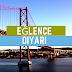 Türkiye, Dünyanın En Çok Kripto Para Kullanıcısına Sahip Ülke Oldu